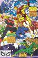 Marvel Comics Presents Vol 1 43 Back.jpg