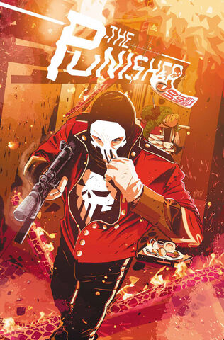 File:Punisher Vol 10 14 Textless.jpg