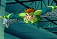 Adrian Toomes (Earth-92131) from Spider-Man The Animated Series Season 4 5 001