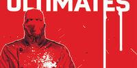 All-New Ultimates Vol 1 3