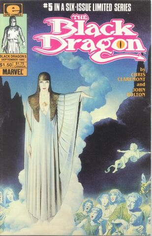 File:Black Dragon Vol 1 5.jpg