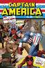 Captain America Vol 7 25 Deadpool 75th Anniversary Variant