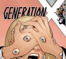 Generation X Vol 2 5