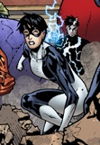 Jeanne Foucalt (Earth-616) from Avengers Academy Vol 1 33