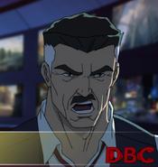 John Jonah Jameson (Earth-TRN524) from Marvel's Avengers Assemble Season 2 9
