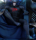 Matthew Murdock (Earth-30847) from Marvel vs Capcom 3 Fate of Two Worlds 0001