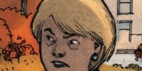 Nora Knowles (Earth-616)