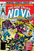 Nova Vol 1 10