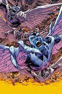Uncanny X-Men Vol 4 10 Textless