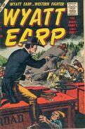 Wyatt Earp Vol 1 11