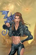 X-Treme X-Men Vol 1 44 Textless