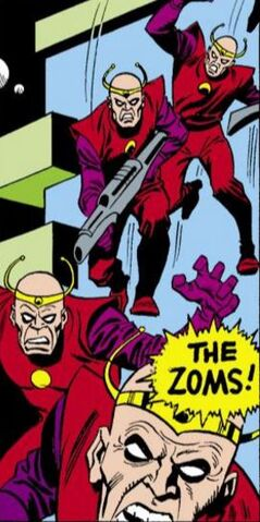 File:Zoms (Earth-691) from Marvel Two-In-One Vol 1 4 0001.jpg