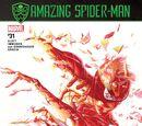 Amazing Spider-Man Vol 4 31