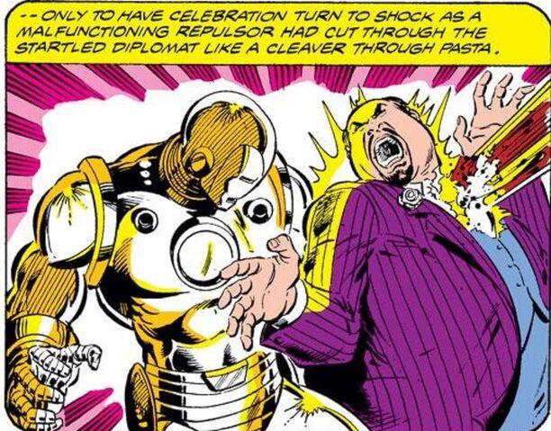 File:Anthony Stark (Earth-616)- Iron Man Vol 1 126 001.jpg