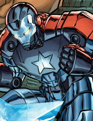 File:Anthony Stark (Earth-TRN619) from Contest of Champions Vol 1 10 001.jpg