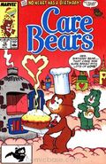 Care Bears Vol 1 18