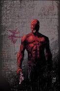 Daredevil Vol 2 28 Textless
