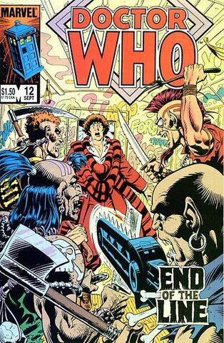 File:Doctor Who Vol 1 12.jpg