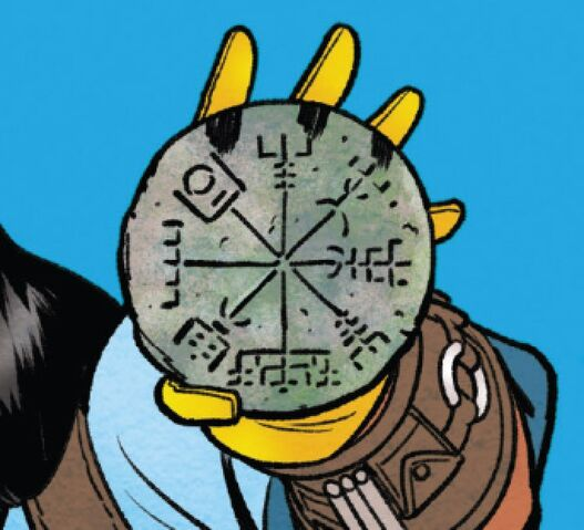 File:Eye of True North from Doctor Strange and the Sorcerers Supreme Vol 1 6 001.jpg