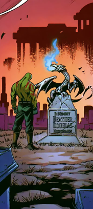 File:Grove of Honor from Guardians of the Galaxy Vol 2 1 001.png