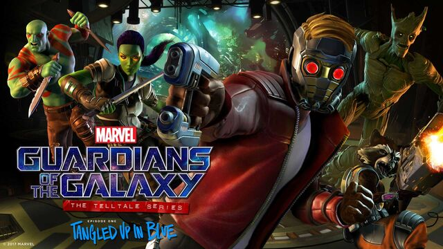 File:Guardians of the Galaxy - The Telltale Series Episode 1.jpg