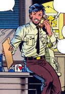 Jose Hidalgo (Earth-616) from X-Force Vol 1 37 0001
