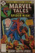 Marvel Tales Vol 2 85