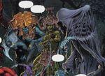 Mayapan (Earth-616) from Hulk Vol 2 54 0001