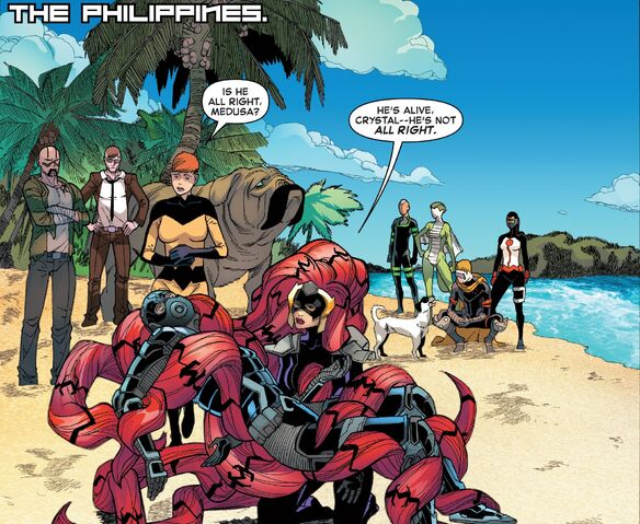 File:Philippines from IVX Vol 1 5 .jpg