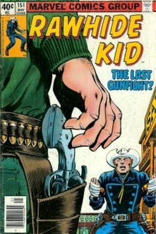 File:Rawhide Kid Vol 1 151.jpg