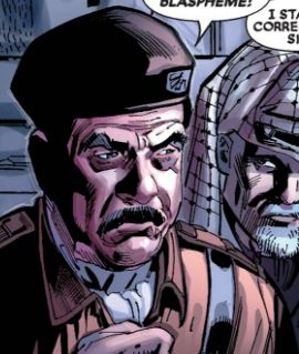 File:Saddam Hussein (Earth-616) from Black Panther Vol 4 15 0001.jpg