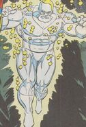 Saint Elmo (Earth-616) from Alpha Flight Special Vol 2 1 002