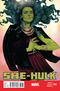 She-Hulk Vol 3 12