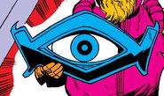 Warlock's Eye from Thor Vol 1 131 001