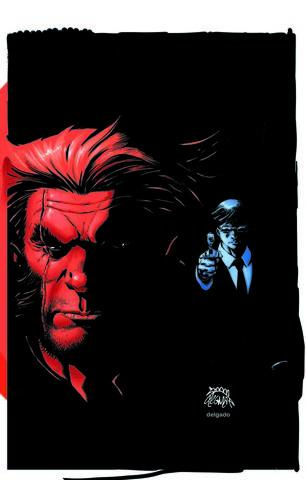 File:Wolverine Vol 6 6 Textless.jpg