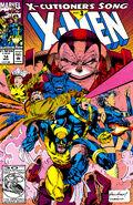 X-Men Vol 2 14