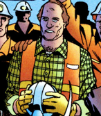 File:Bill Spencer (Earth-616) from Captain America What Price Glory Vol 1 2 001.png