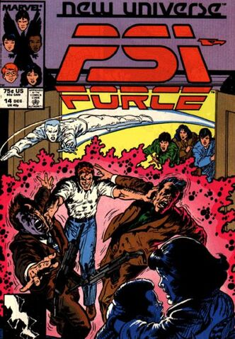 File:Psi-Force Vol 1 14.jpg