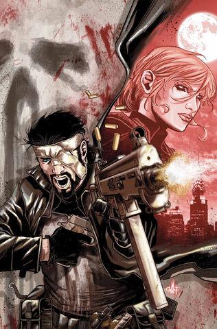 File:Punisher 08.jpg