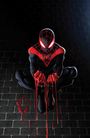 File:Spider-Man Vol 2 18 Textless.jpg
