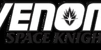 Venom: Space Knight Vol 1