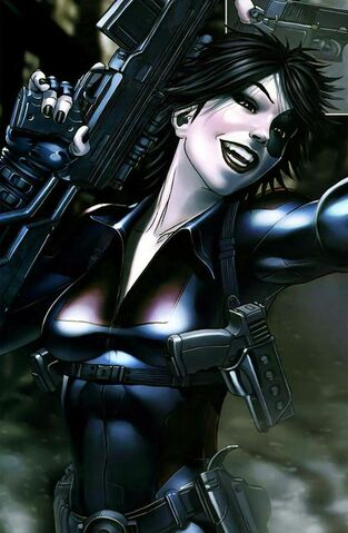 File:X-Force Vol 3 8 page - Neena Thurman (Earth-616).jpg
