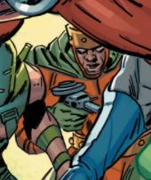File:Bruno Horgan (Earth-21261) from Age of Ultron vs. Marvel Zombies Vol 1 1 0001.jpg