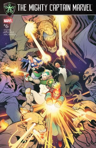 File:Mighty Captain Marvel Vol 1 6.jpg