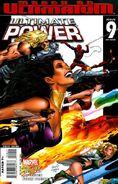 Ultimate Power Vol 1 9
