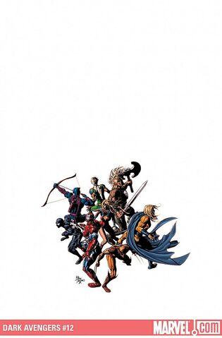 File:Dark Avengers Vol 1 12 Textless.jpg