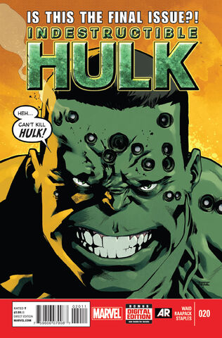 File:Indestructible Hulk Vol 1 20.jpg