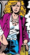 File:Jennifer (O.C.) (Earth-616) from Avengers West Coast Vol 1 63 001.png