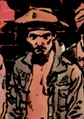 File:Martin (South Bronx) (Earth-616) from Marvel Graphic Novel Vol 1 5 001.png