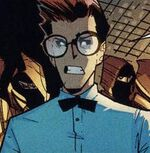 Tiberius Stone (Earth-616) from Amazing Spider-Man Vol 1 651